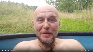 Video: Wir erzählen Geschichten (7. Juli 2021)